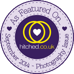 featured-hitched-co-uk-Sept14-LR