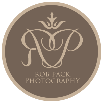 Creative & Stylish Wedding Photographer – North London | Essex | Herts