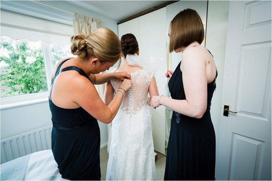 Gosfield Hall Essex wedding photography