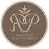 Wedding Photographer Sussex Logo