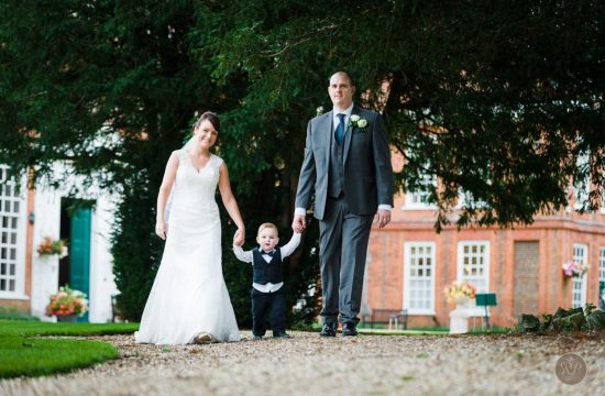 http://www.countryhouseweddings.co.uk/gosfield-hall/
