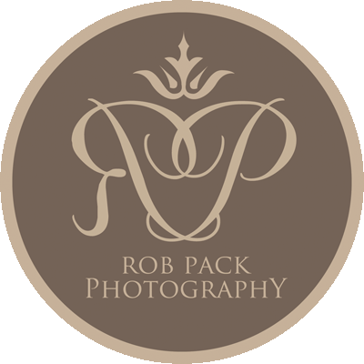 Rob Pack Photography