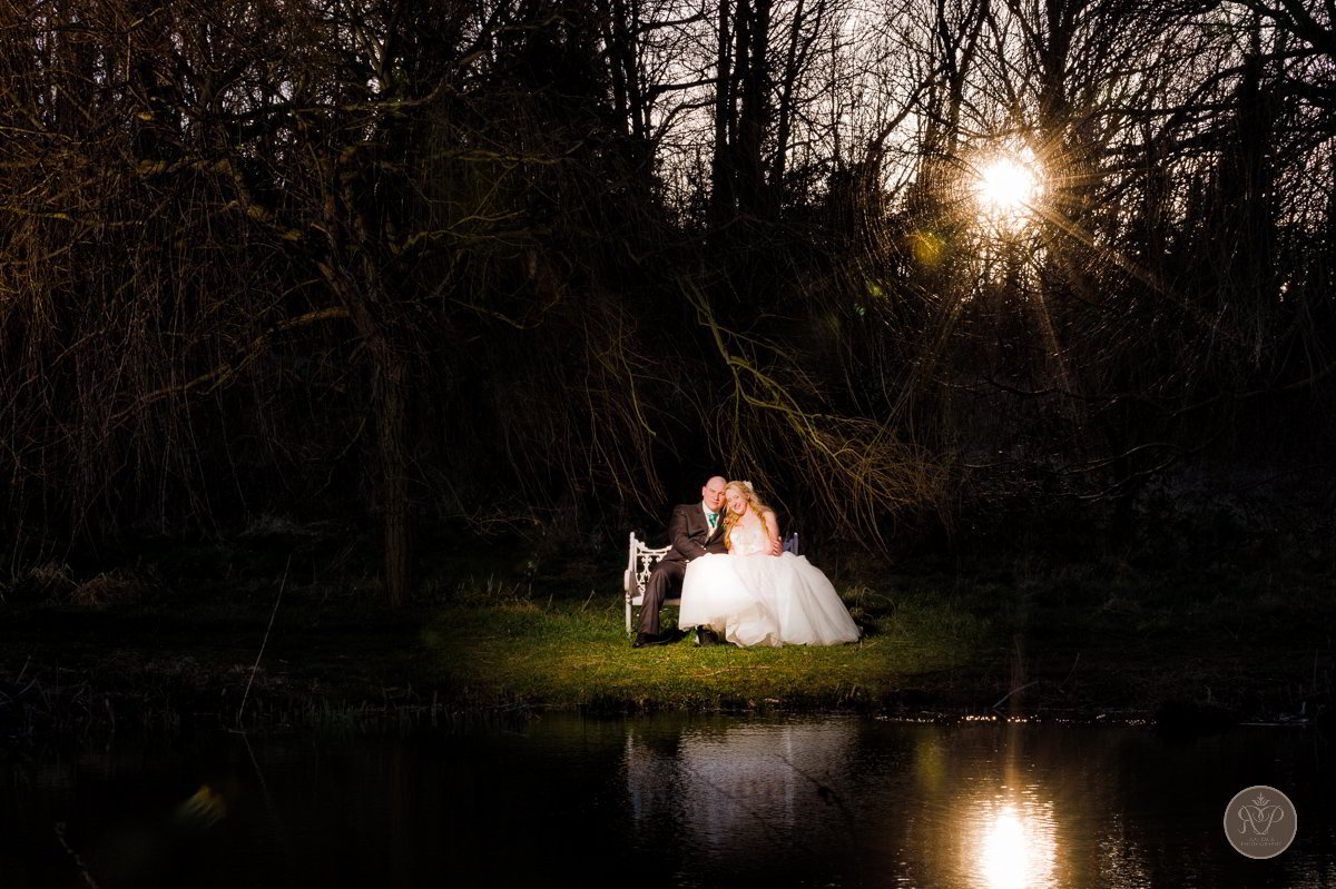 Essex Wedding Photography (14)