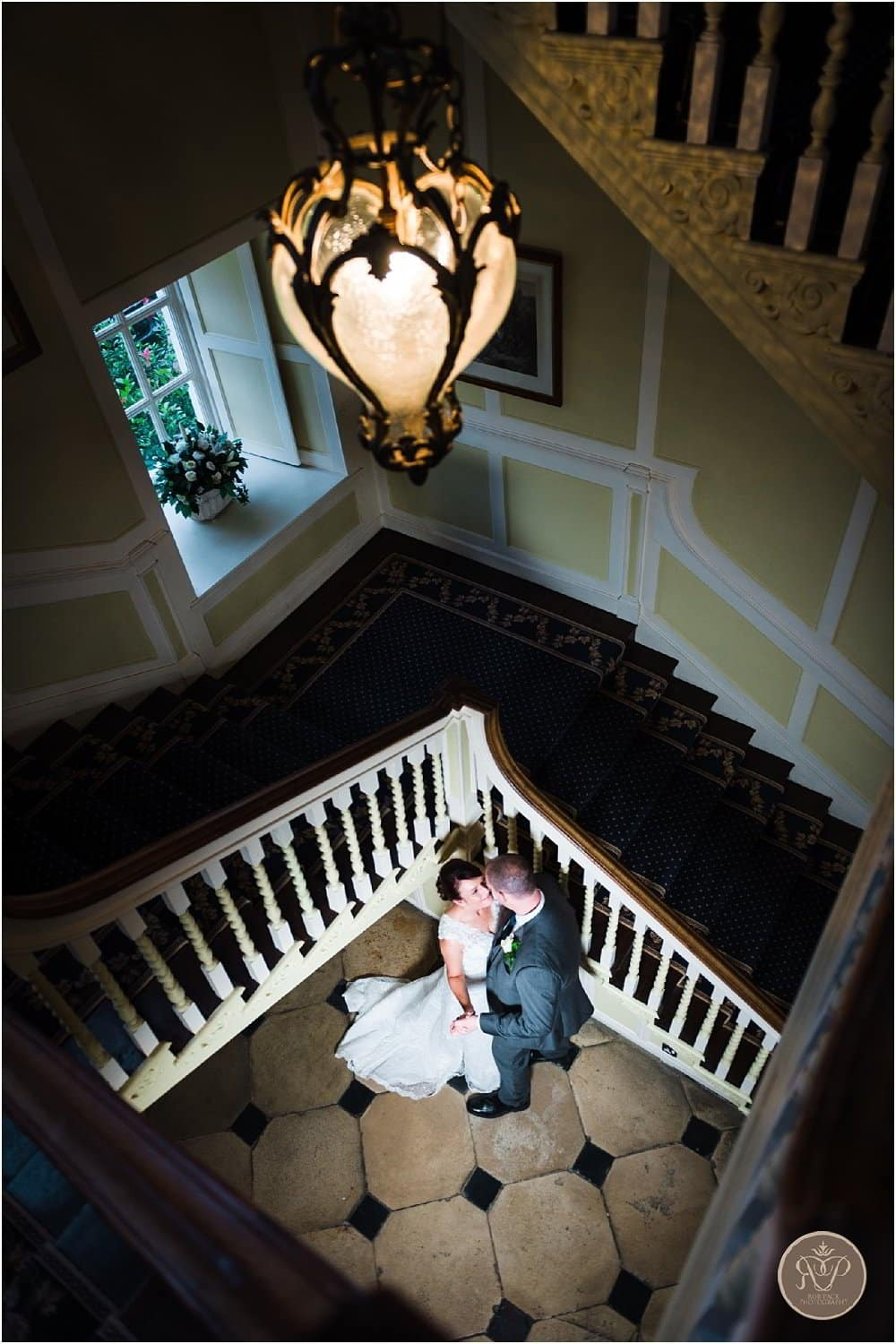 Essex Wedding Photography (8)