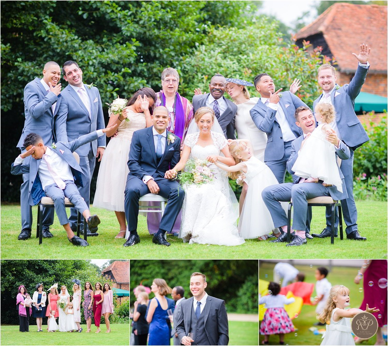 tewin-bury-farm-wedding-photography