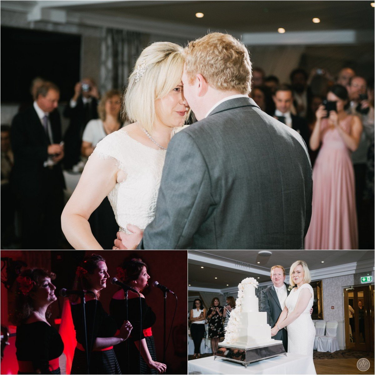 Wedding Photography Sussex