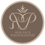 Rob Pack